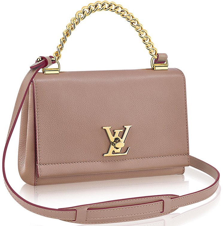 Louis-Vuitton-Lockme-II-BB-Bag-3