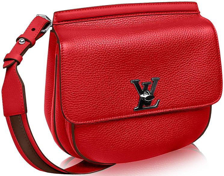 Louis-Vuitton-Marceau-Messenger-Bag-2