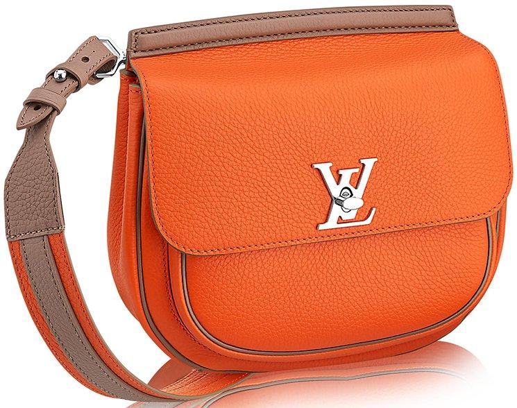 Louis-Vuitton-Marceau-Messenger-Bag-3