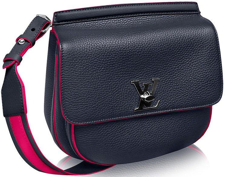 Louis-Vuitton-Marceau-Messenger-Bag-4