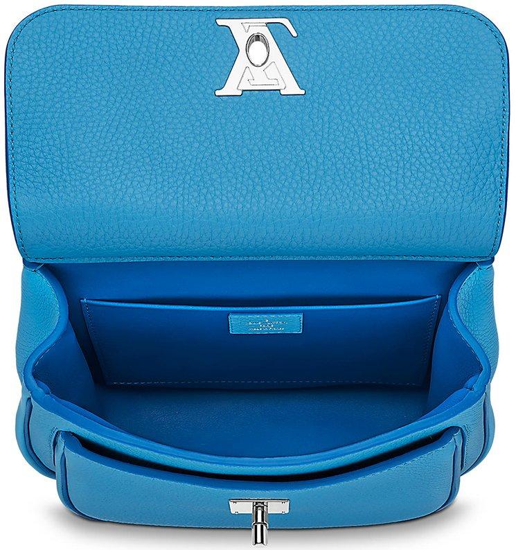 Louis-Vuitton-Marceau-Messenger-Bag-5