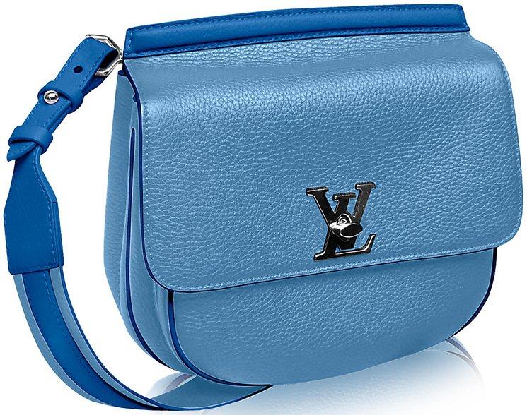 Louis-Vuitton-Marceau-Messenger-Bag
