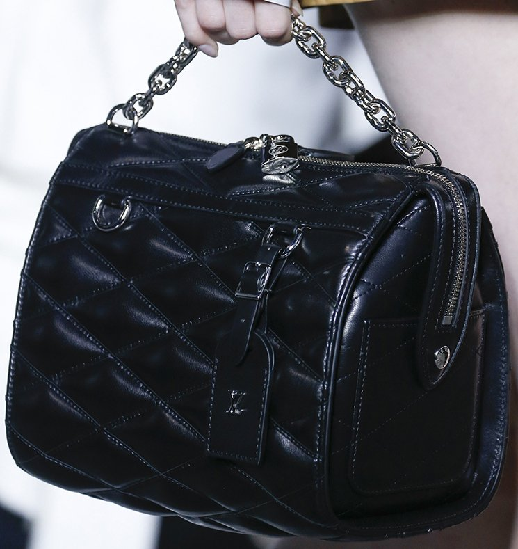 Louis-Vuitton-Spring-Summer-2016-Runway-Bag-Collection-Featuring-The-New-Petite-Malle-Bag-16
