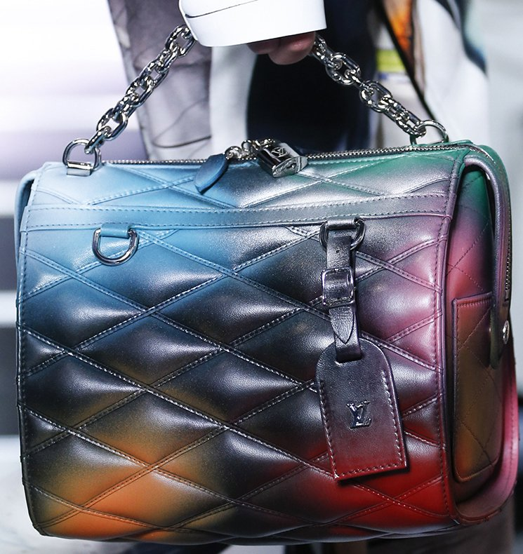 Louis-Vuitton-Spring-Summer-2016-Runway-Bag-Collection-Featuring-The-New-Petite-Malle-Bag-17