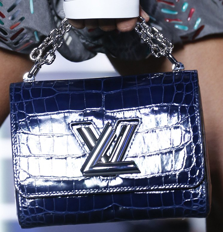 Louis-Vuitton-Spring-Summer-2016-Runway-Bag-Collection-Featuring-The-New-Petite-Malle-Bag-18