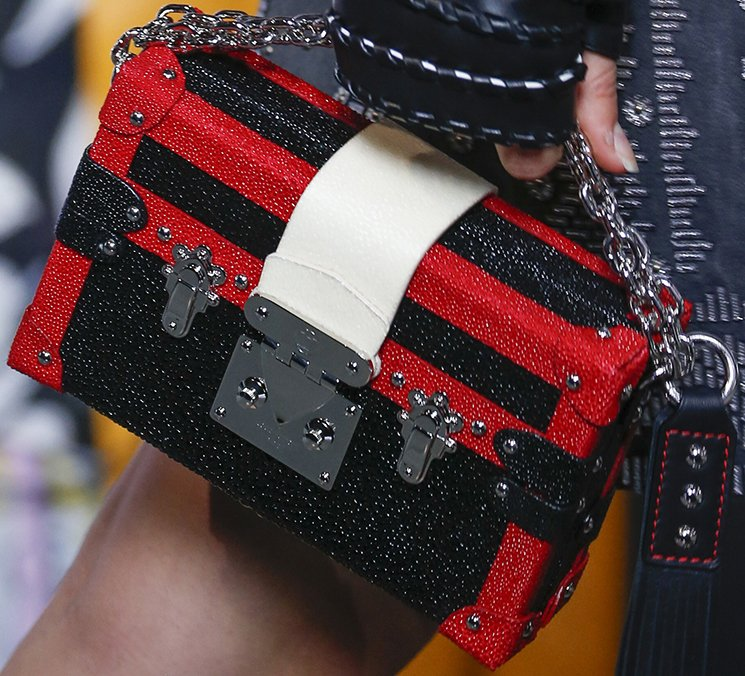 Louis-Vuitton-Spring-Summer-2016-Runway-Bag-Collection-Featuring-The-New-Petite-Malle-Bag-5