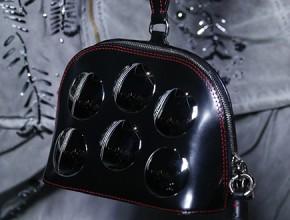 louis-vuitton-melie-monogram-empreinte-leather-bag-black