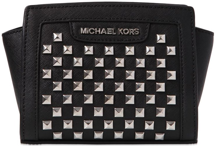 Micheal-Micheal-Kors-MINI-SELMA-SAFFIANO-LEATHER-SHOULDER-BAG-4