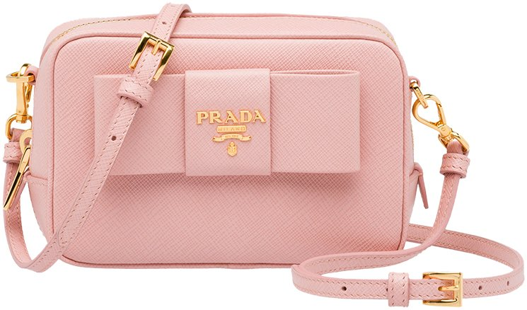 Prada-Bow-COSMETIC-POUCH-with-Chain-2