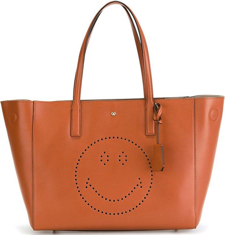 Anya-Hindmarch-Smiley-Hand-Bags-10