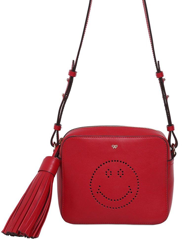 Anya-Hindmarch-Smiley-Hand-Bags-12