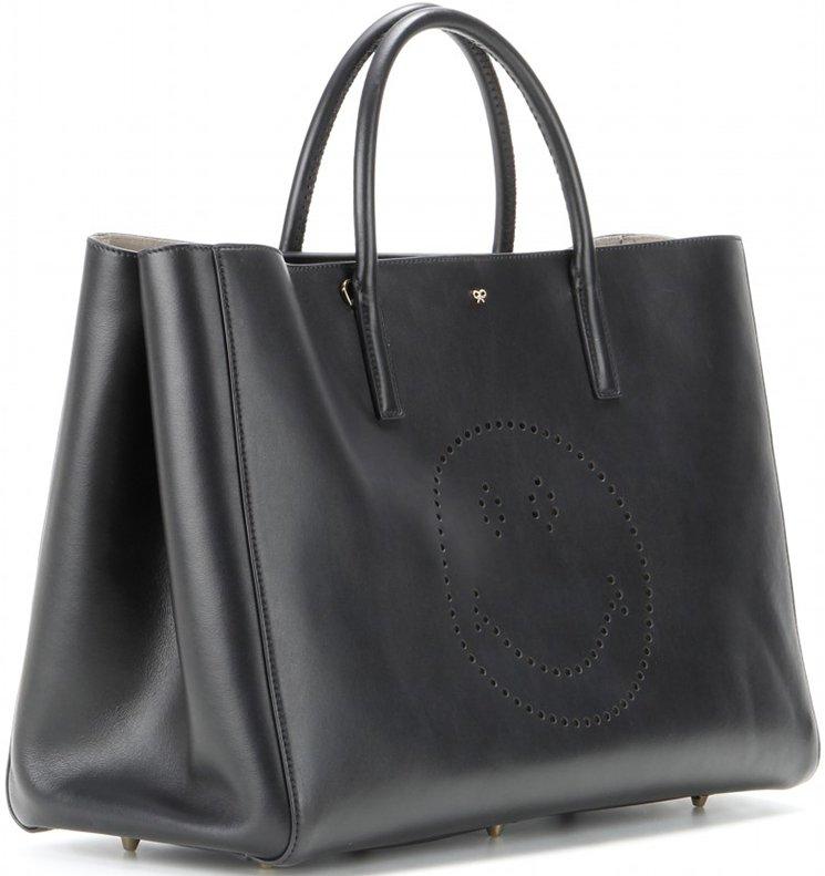 Anya-Hindmarch-Smiley-Hand-Bags-13