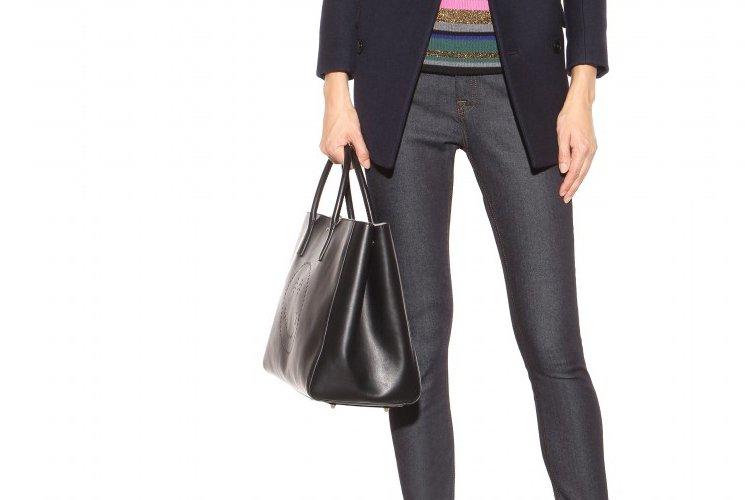 Anya-Hindmarch-Smiley-Hand-Bags-15