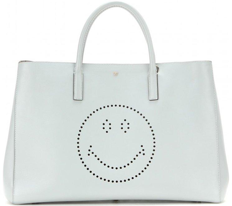 Anya-Hindmarch-Smiley-Hand-Bags-2