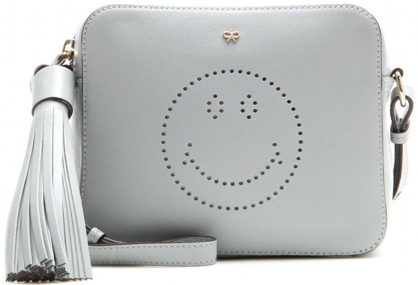 Anya-Hindmarch-Smiley-Hand-Bags-4
