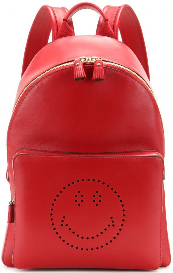Anya-Hindmarch-Smiley-Hand-Bags-5