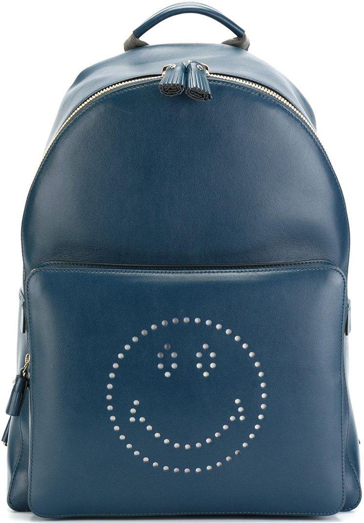 Anya-Hindmarch-Smiley-Hand-Bags-6