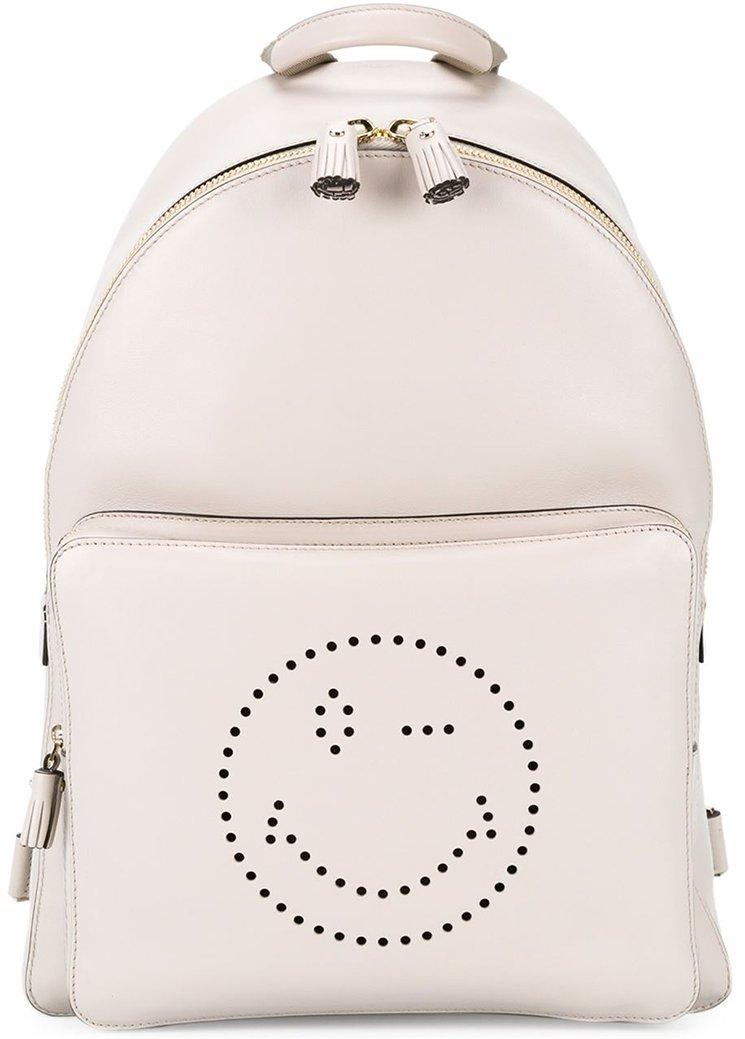 Anya-Hindmarch-Smiley-Hand-Bags-7