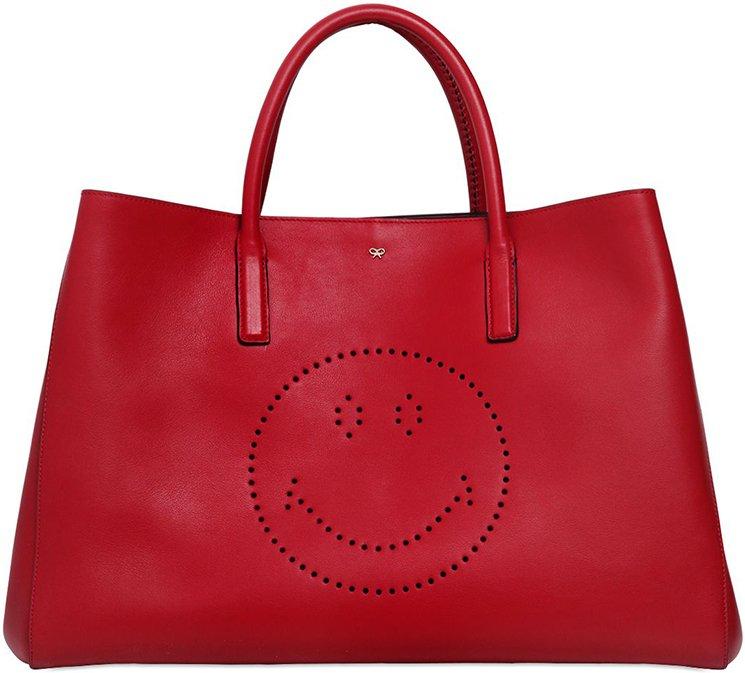 Anya-Hindmarch-Smiley-Hand-Bags-8