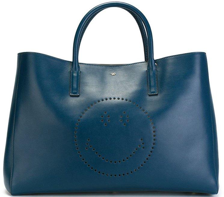 Anya-Hindmarch-Smiley-Hand-Bags-9