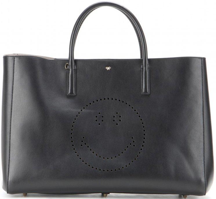 Anya-Hindmarch-Smiley-Hand-Bags