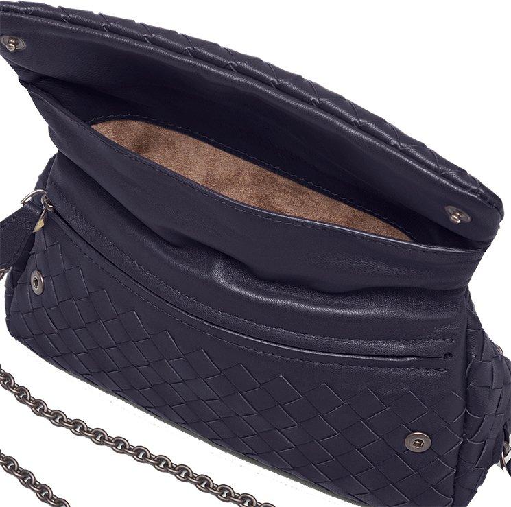 Bottega Veneta Messenger Bag Sale