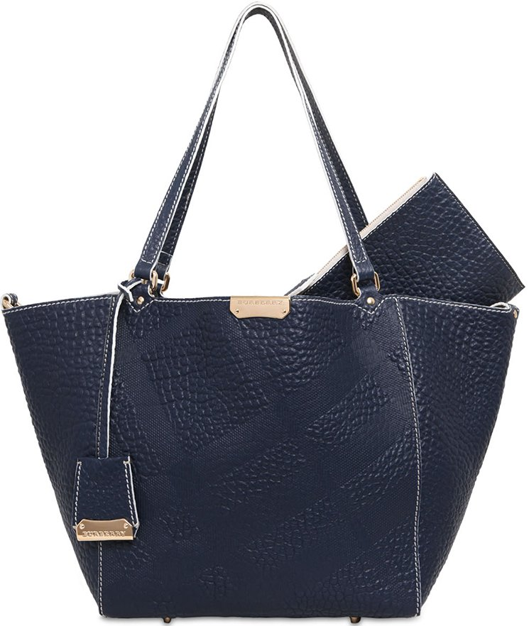 Burberry-Canterbury-Elephant-Embossed-Tote-Bag-10