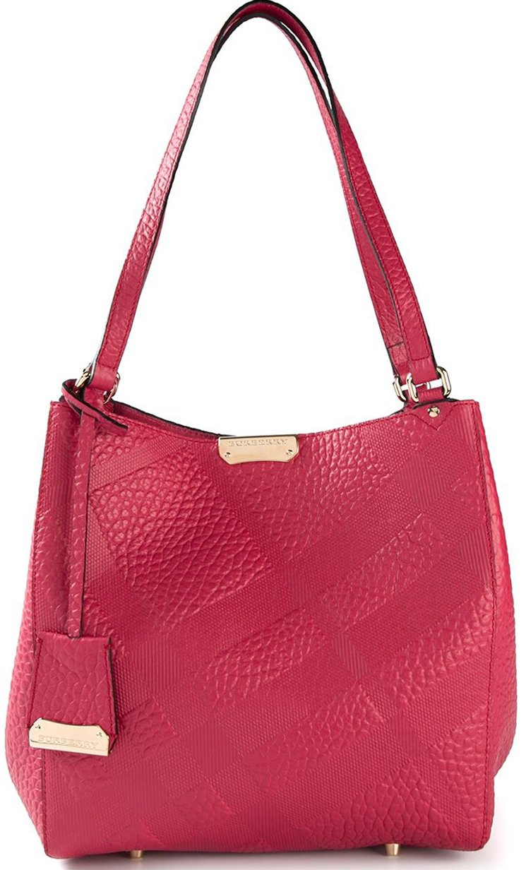 Burberry-Canterbury-Elephant-Embossed-Tote-Bag-4