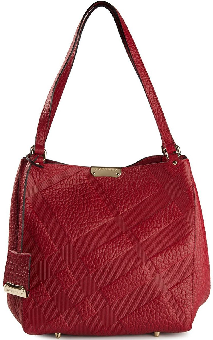 Burberry-Canterbury-Elephant-Embossed-Tote-Bag-5