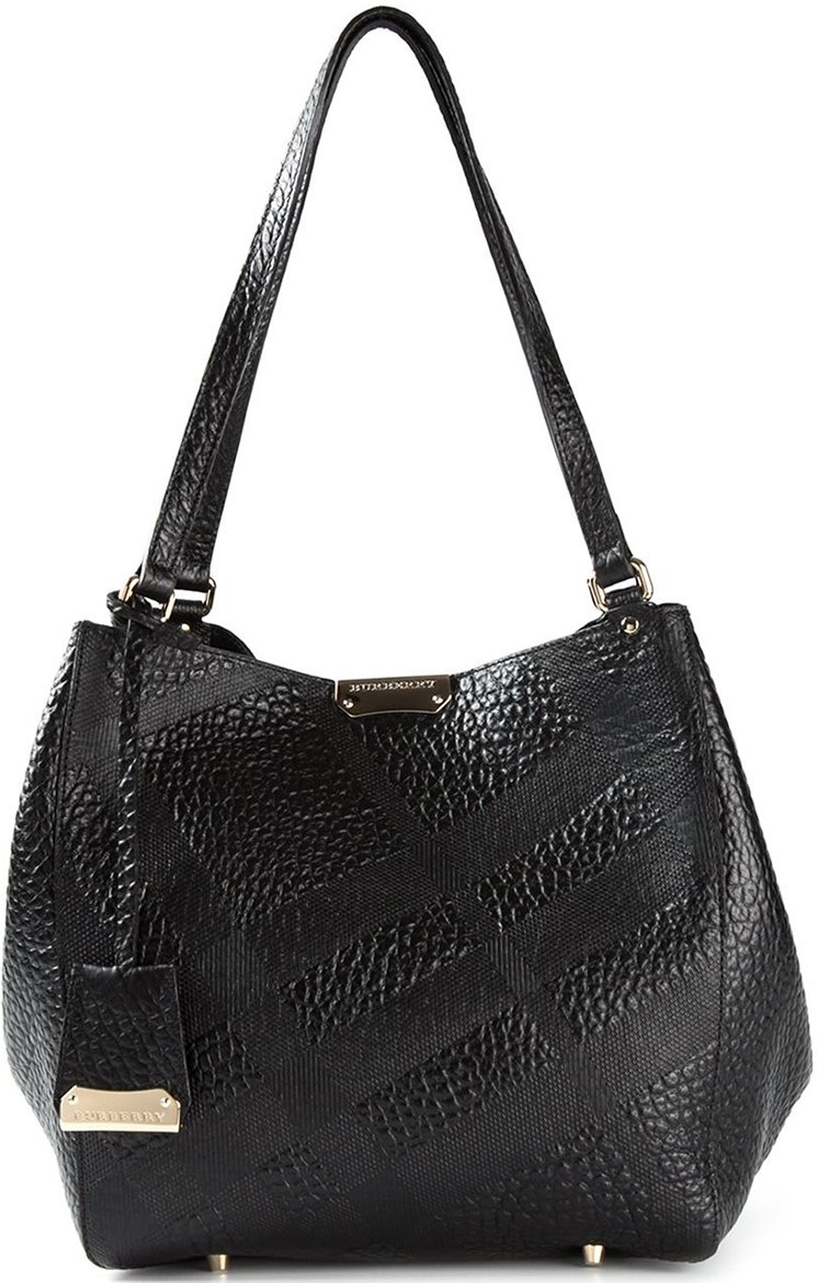 Burberry-Canterbury-Elephant-Embossed-Tote-Bag-6