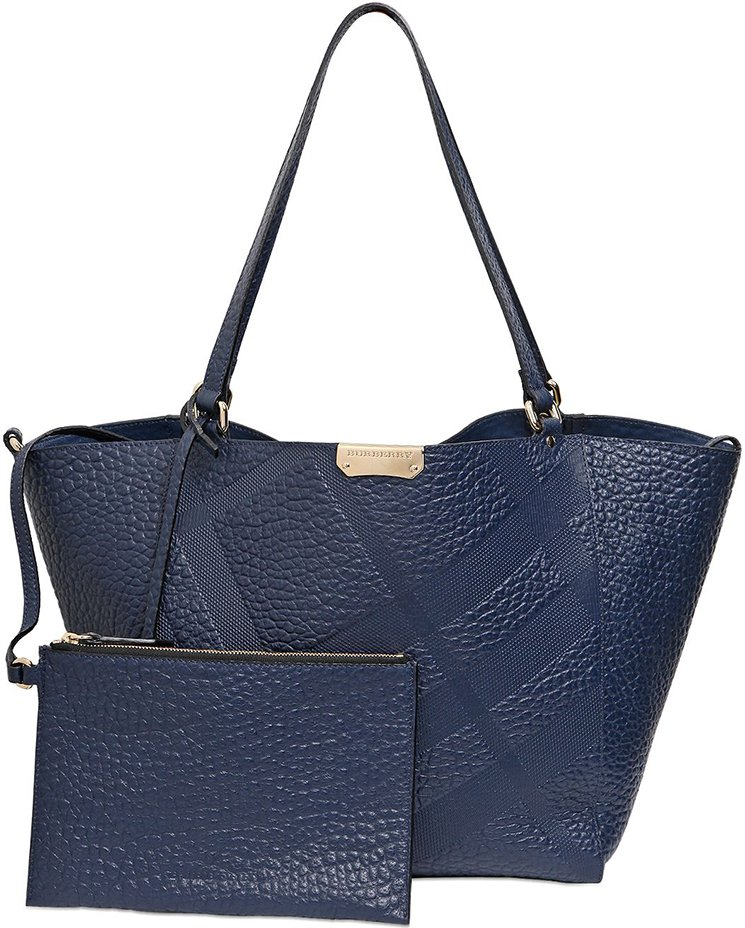 Burberry-Canterbury-Elephant-Embossed-Tote-Bag-8