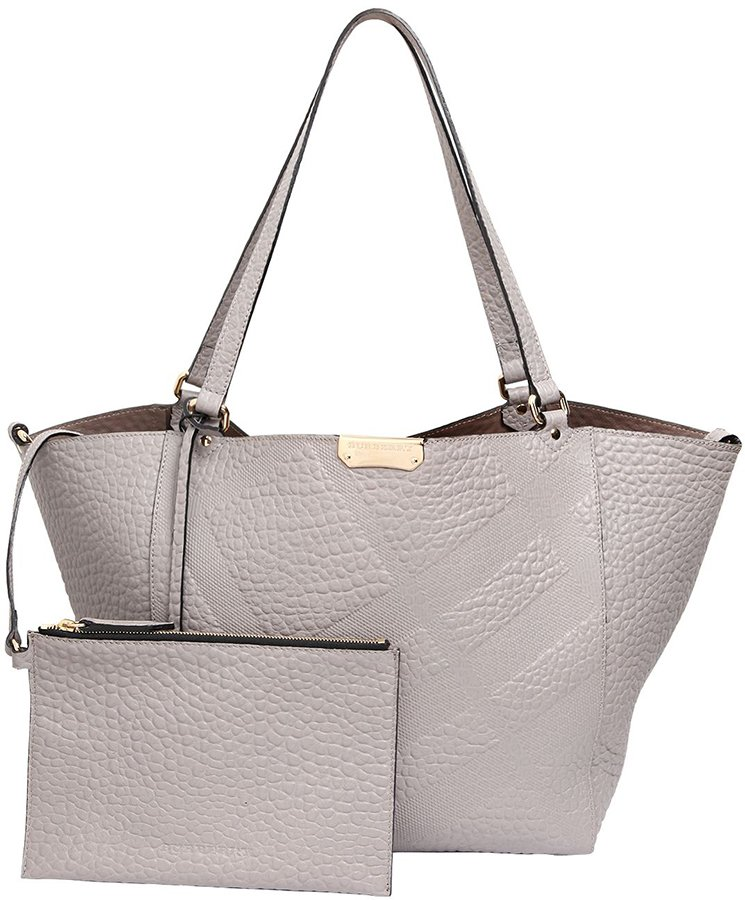 Burberry-Canterbury-Elephant-Embossed-Tote-Bag-9