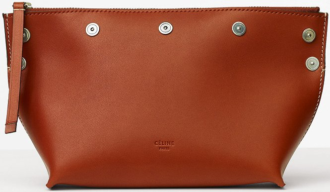 Celine-Sailor-Clutch-Bag-2