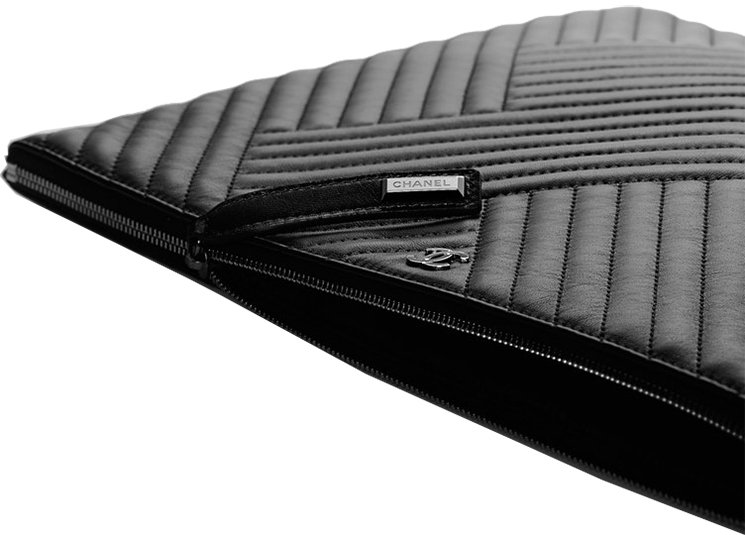 Chanel-CC-Crossing-Large-Zipped-Pouch-2