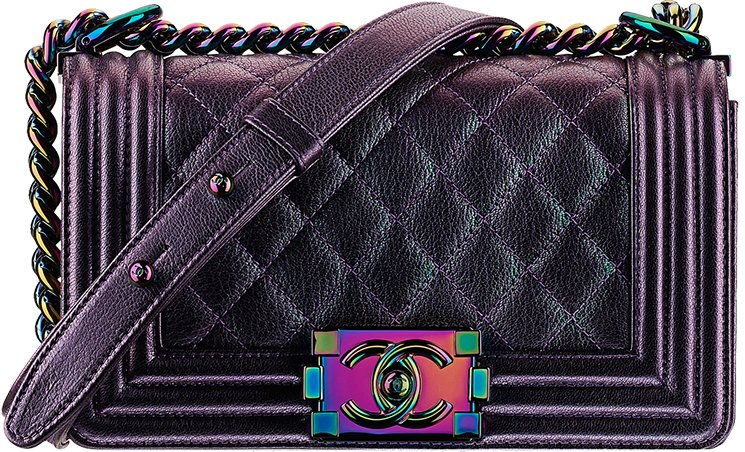 Chanel-Cruise-2016-Bag-Collection-10