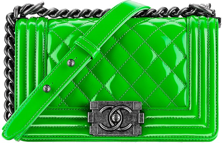 Chanel-Cruise-2016-Bag-Collection-11