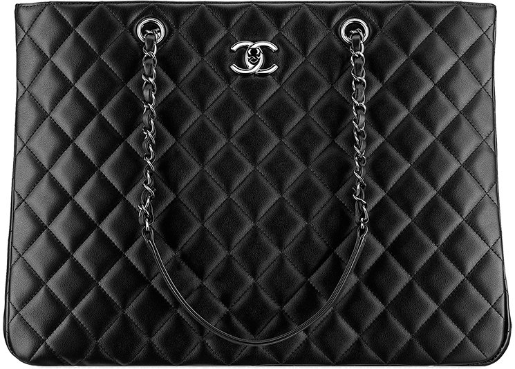 Chanel-Cruise-2016-Bag-Collection-12