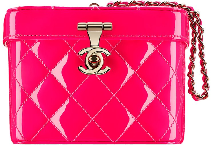 Chanel-Cruise-2016-Bag-Collection-14