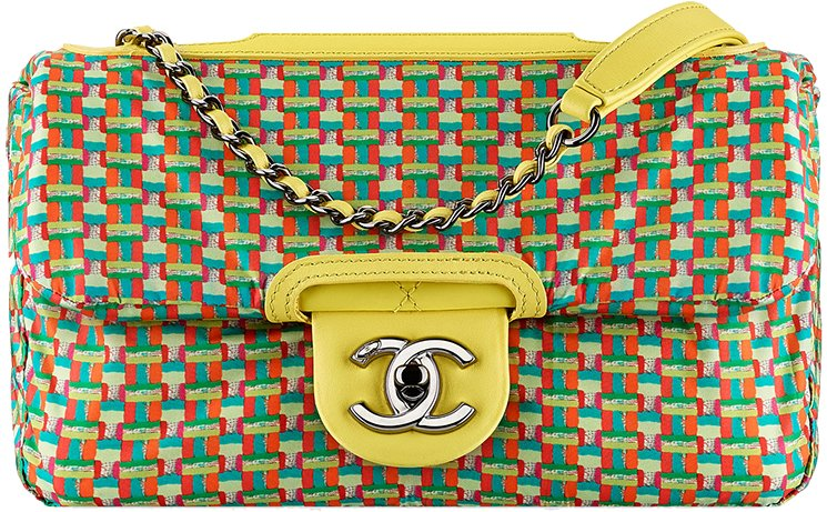 Chanel-Cruise-2016-Bag-Collection-18