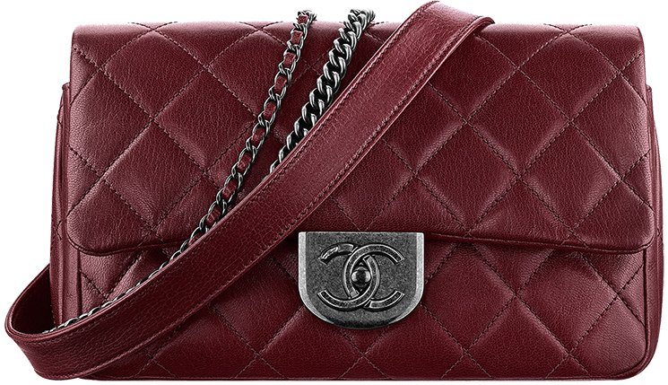 Chanel-Cruise-2016-Bag-Collection-21