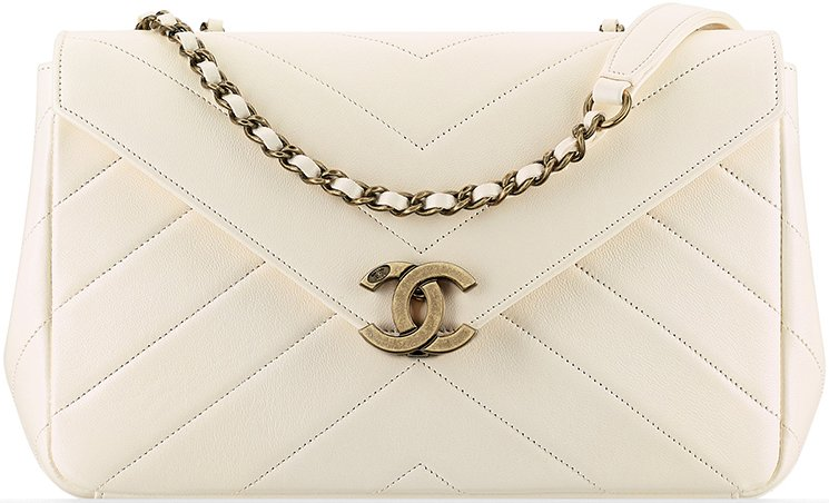 Chanel-Cruise-2016-Bag-Collection-22