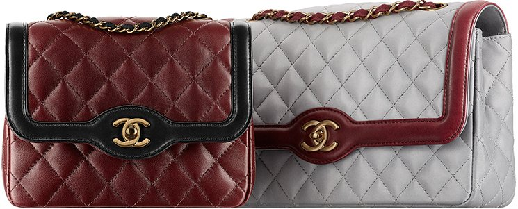 Chanel-Cruise-2016-Bag-Collection-23