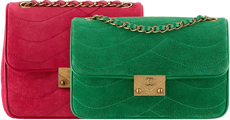 Chanel-Cruise-2016-Bag-Collection-25