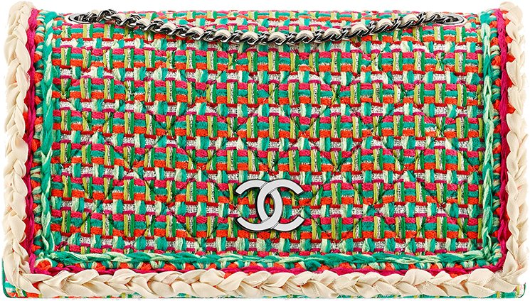 Chanel-Cruise-2016-Bag-Collection-27