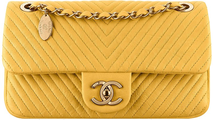 Chanel-Cruise-2016-Bag-Collection-3