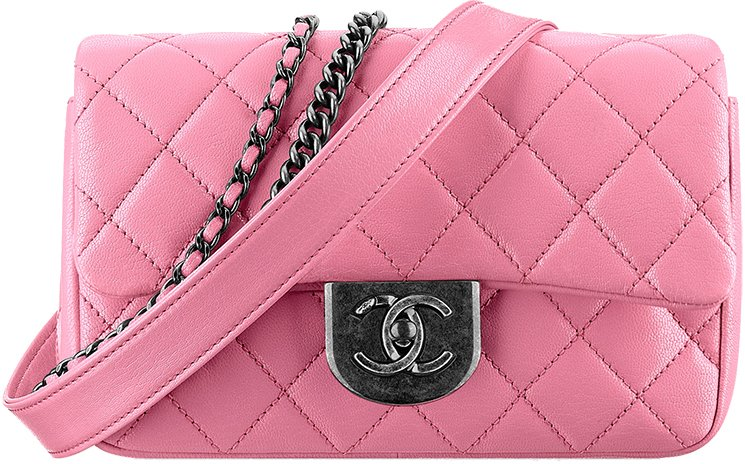 Chanel-Cruise-2016-Bag-Collection-4