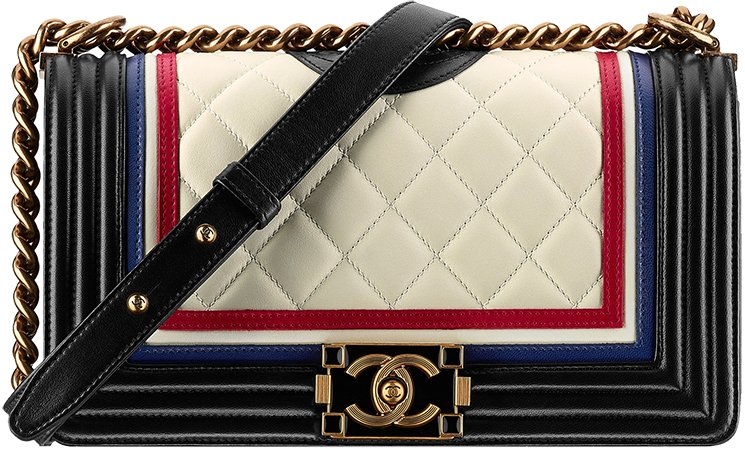 Chanel-Cruise-2016-Bag-Collection-40