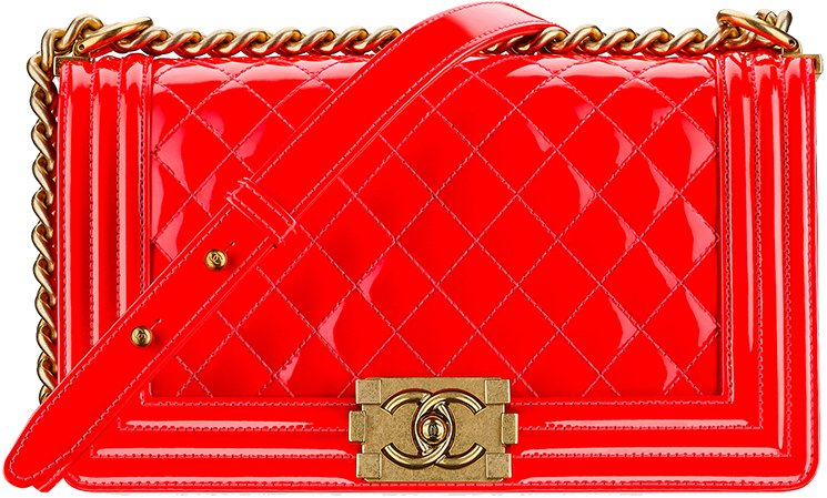 Chanel-Cruise-2016-Bag-Collection-41