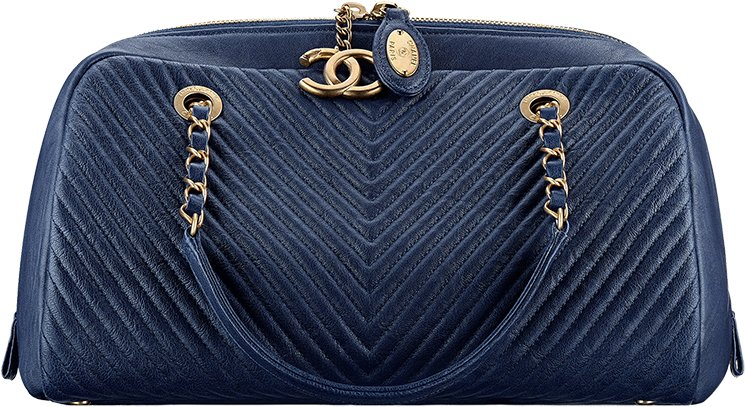 Chanel-Cruise-2016-Bag-Collection-43