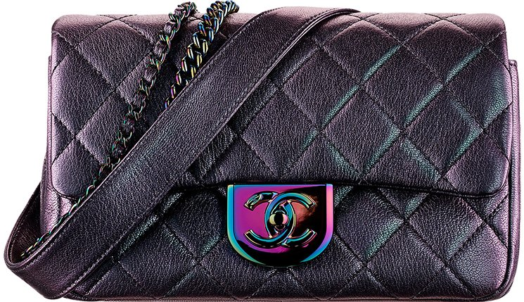 Chanel-Cruise-2016-Bag-Collection-5